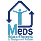 Logo Meds