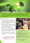 2015-01_Châteauneuf-Infos