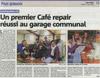 2015-03-17_Nice-Matin_RepairCafé-Escragnolles