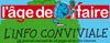 logo_Lagedefaire