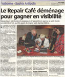 2014-12-13_Article_Nice-Matin