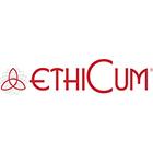 Logo-Ethicum
