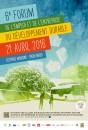 2016_Forum Développement Durable Mougins - Eco Parc