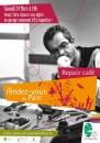 Affiche-Repair-cafe_Escragnolles_medium