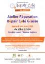 2015-06-20_repair_cafe_grasse