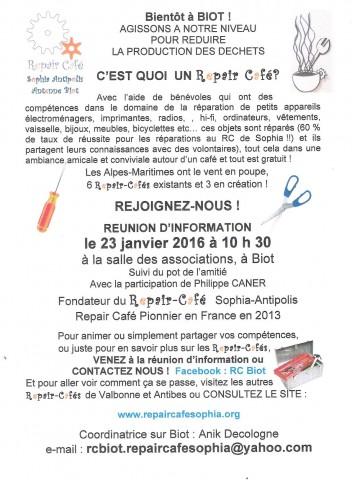 2016-01-23_Réunion Biot