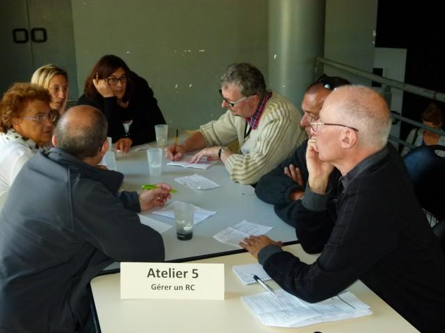 Ateliers-Atelier-5