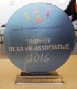 Trophée DD VSA 2016