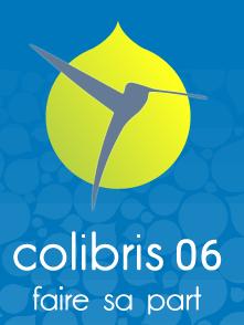 Colibris 06