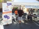 photo-1-le-stand-repair-cafe-festival-du-livre-2016
