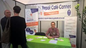 2018-05-17_Rencontres du Développement Durable_Mougins