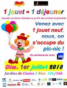 2018-07-01_Harley du Coeur à Nice