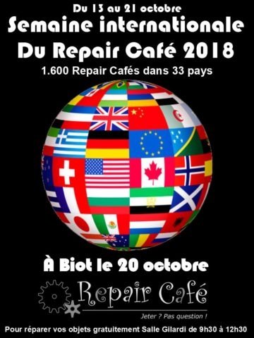 2018-10-15au21_Affiche Semaine RC