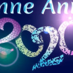 Le Repair Café Sophia Antipolis vous souhaite une bonne année 2020!