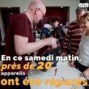 2018-04_Vidéo Nice-Matin_RCBiot