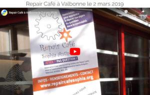 2019-03-02_Plein Sud TV_RCValbonne
