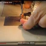 [Vidéo] Reportage de PleinSudTV lors du Repair Café Antibes du 14 février 2020