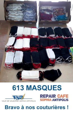 2020-04_613 masques