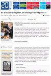 2013-06-14_Article-20minutes