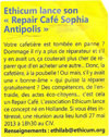 2013-06_Article-Journal-Valbonne