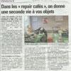 2014-04-05_Article-Voix-du-Nord