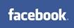 petit-logo-facebook