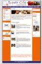Nouveau site internet 2014