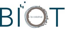 Biot, la Créative
