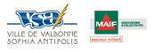 Logos Partenaires RR1010
