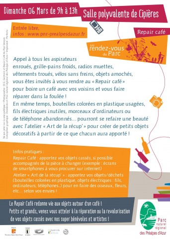 2016-03-06_RC Cipières 02