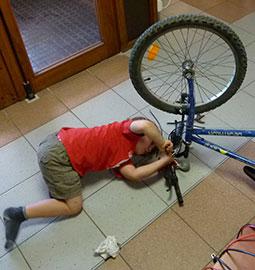réparateur_vélo