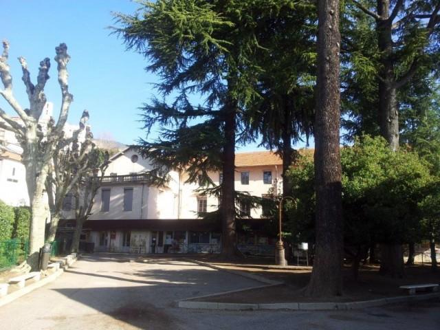 Collège Fénelon