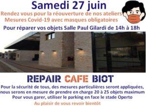 2020-06-27_RC Biot reprise