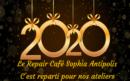 2020 RC