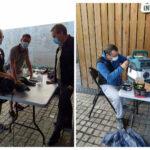 Atelier Repair Café Valbonne - 2 octobre 2021